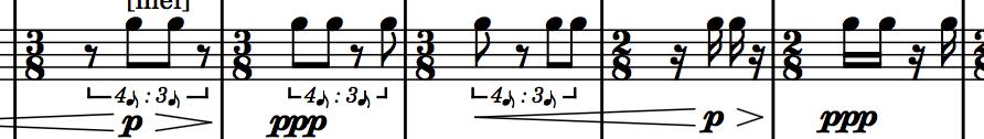 alphabet-part-9/note_attachments.png
