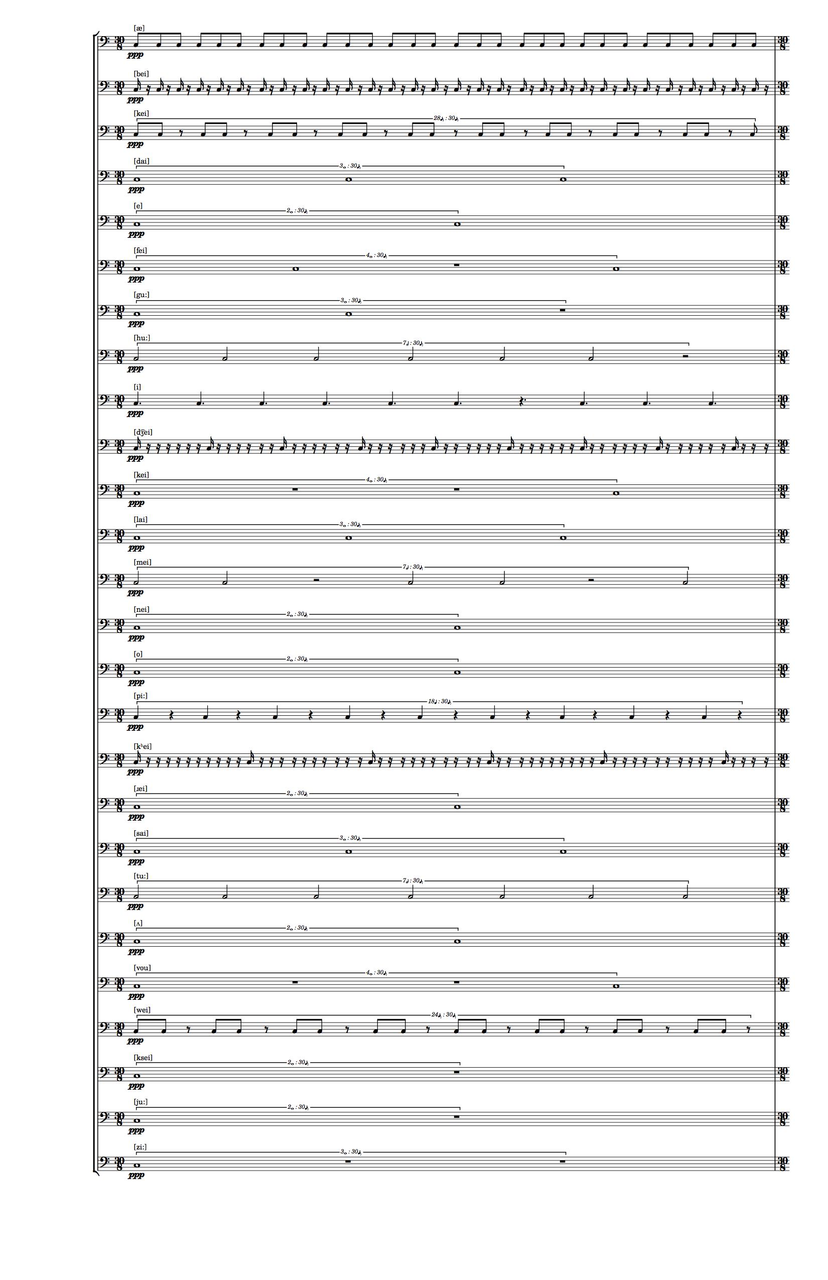 alphabet-part-9/page1_consonants.png