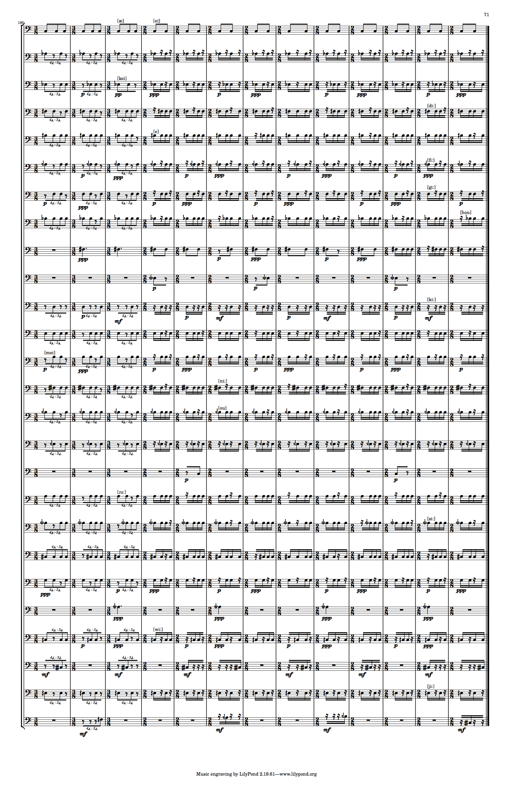 alphabet-part-9/page71_dynamics.png