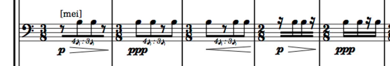 alphabet-part-9/rest_attachments.png