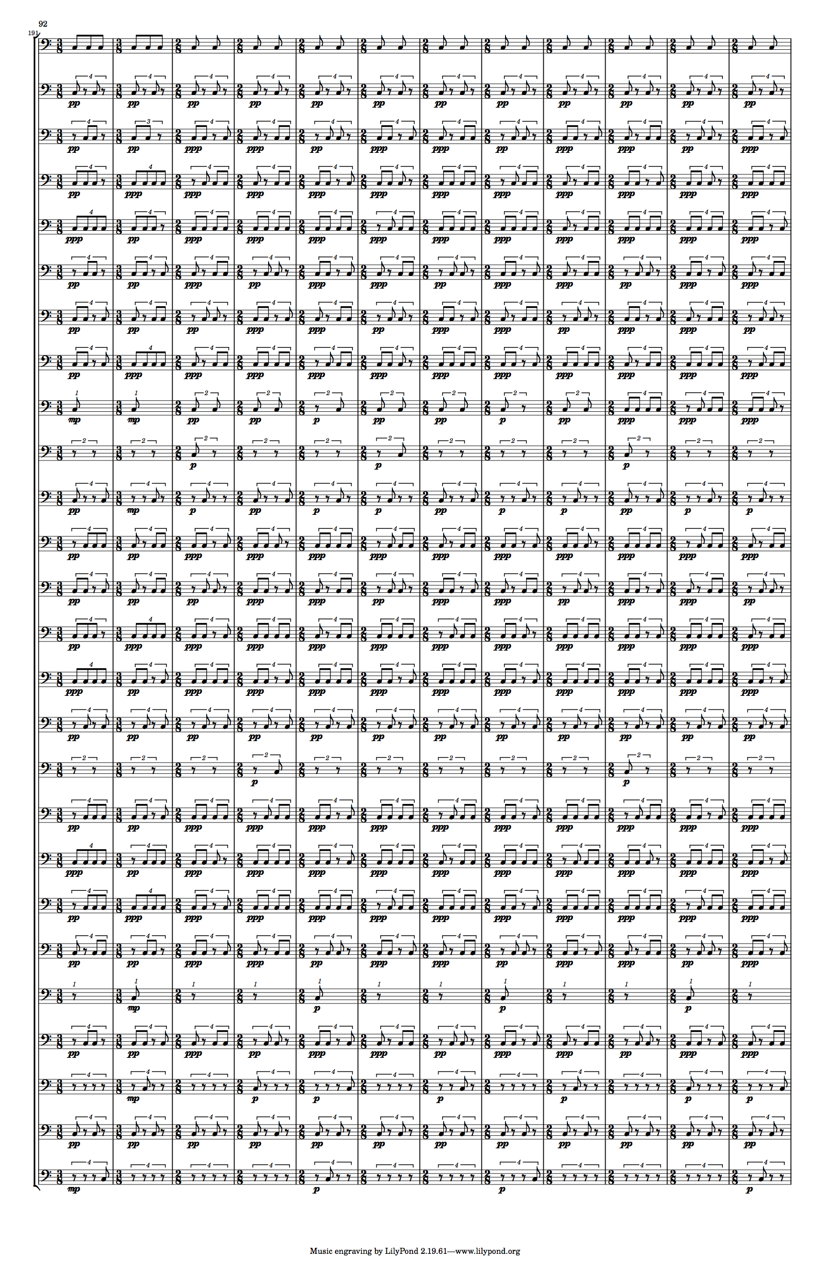 dynamics/v1/page92