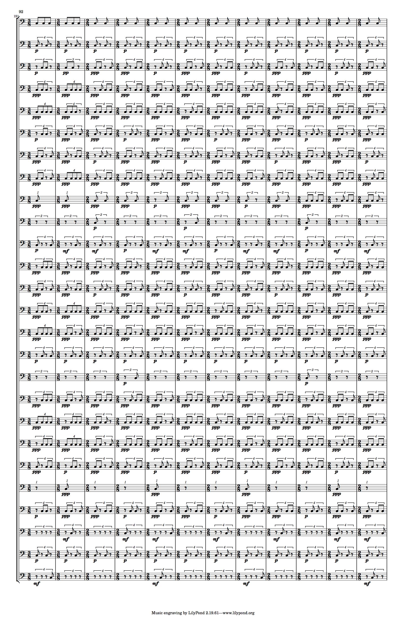 dynamics/v2/page92