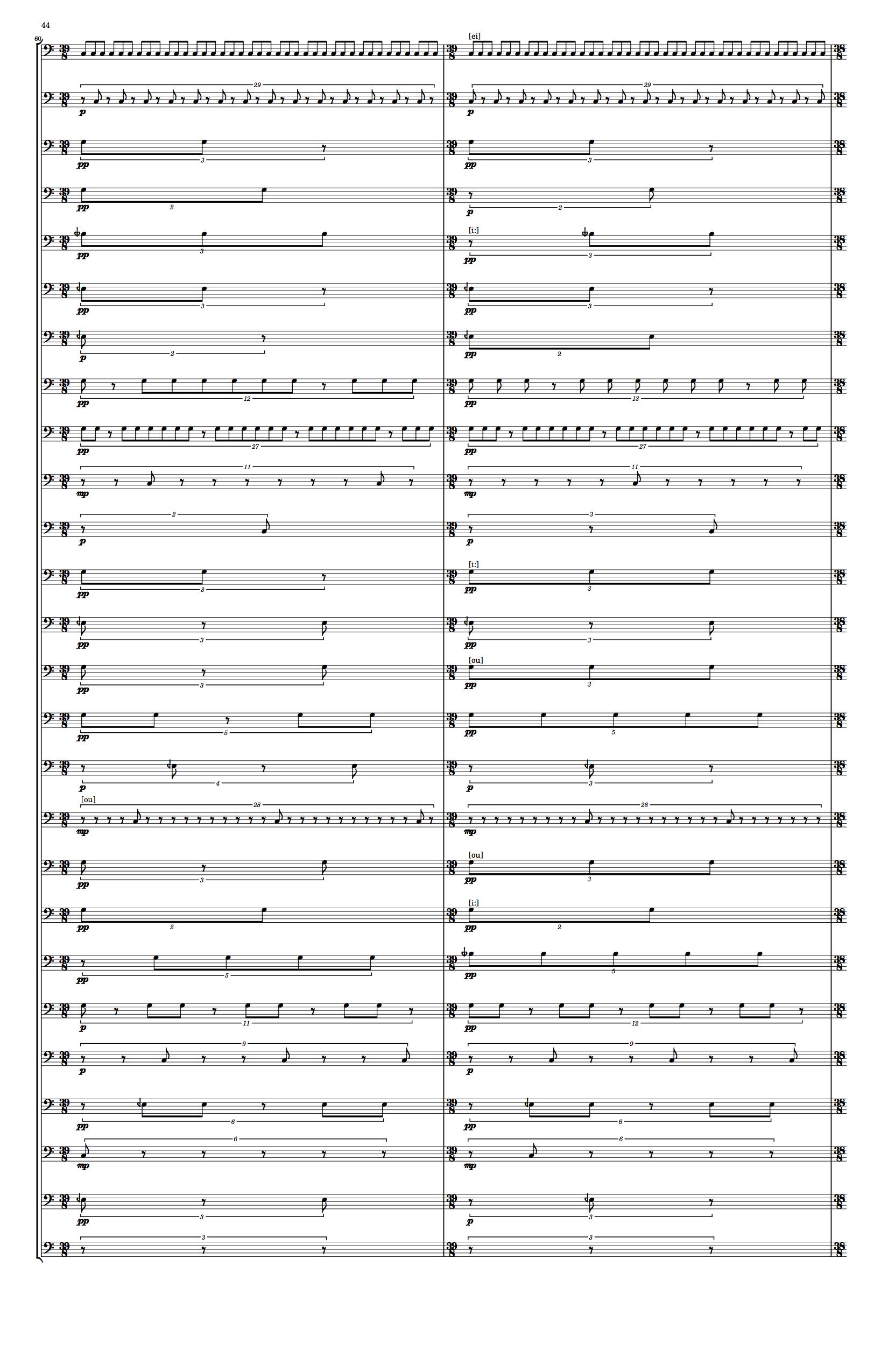 final/v1/page44